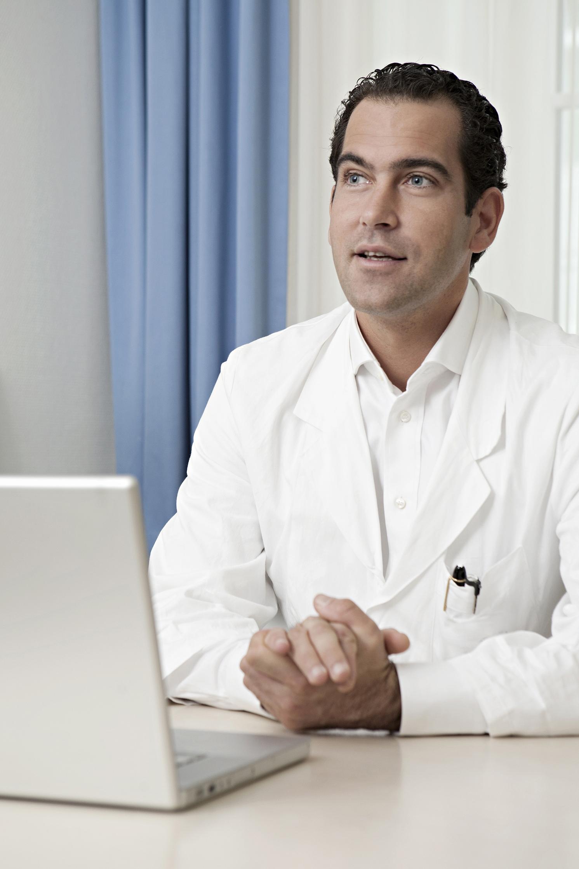 Urologe Wien - Dr. Christopher Springer, MBA - Facharzt für Urologie, www.urologiepraxis.at